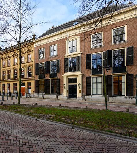 monumentaal_kantoor