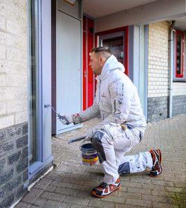 schilder_aan_het_werk