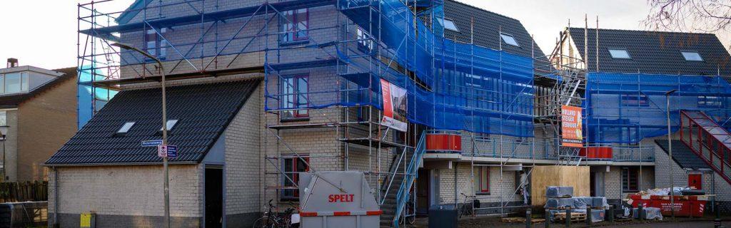 wooncomplex_voorhout