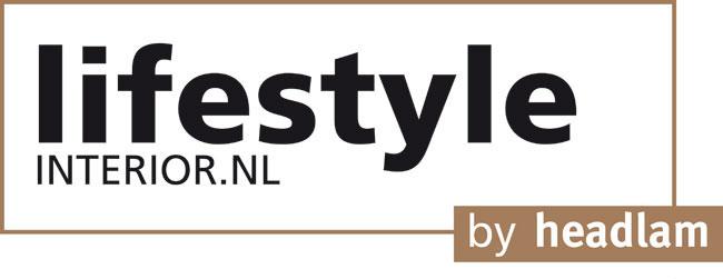 logo_derden