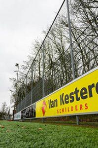van_kesteren_als_sponsor