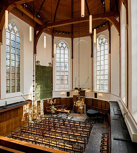 kerkgebouw_haarlem
