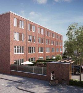 nieuwbouw_woningen_rotterdam