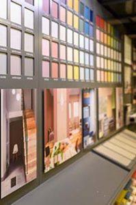 kleuren_in_de_showroom